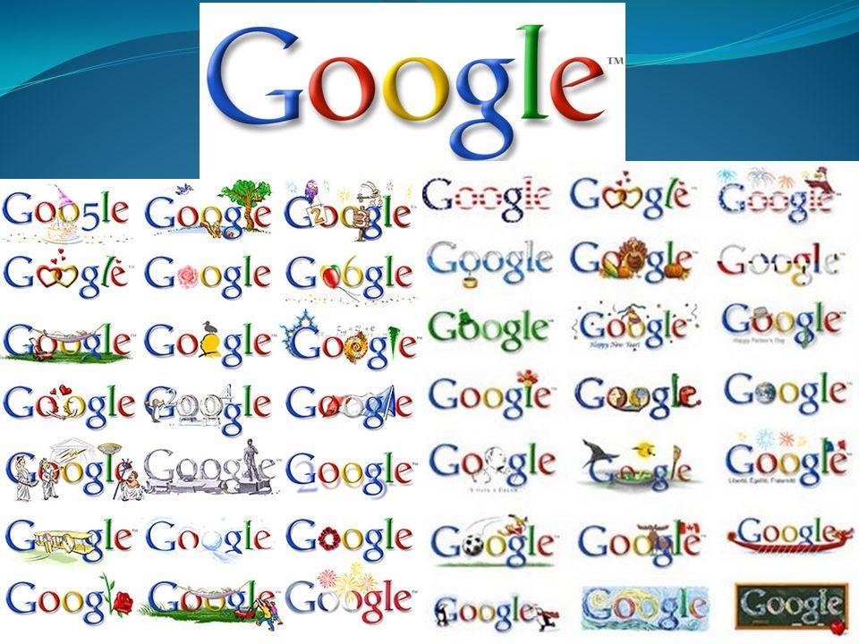 Fundada em 1998 por Larry Page e Sergey Brin na California Atual CEO: Eric Schimdt 26.316 colaboradores ao redor do mundo Principais aquisições: DoubleClick, Google Voice, Picnik, YouTube, Aardvark, AdMob, On2, Technologies, Android e Motorola Principal produto: Adwords Valor de mercado: US$ 147,56 Bi Faturamento: US$ 29,3 Bi Video 1 Video 2
