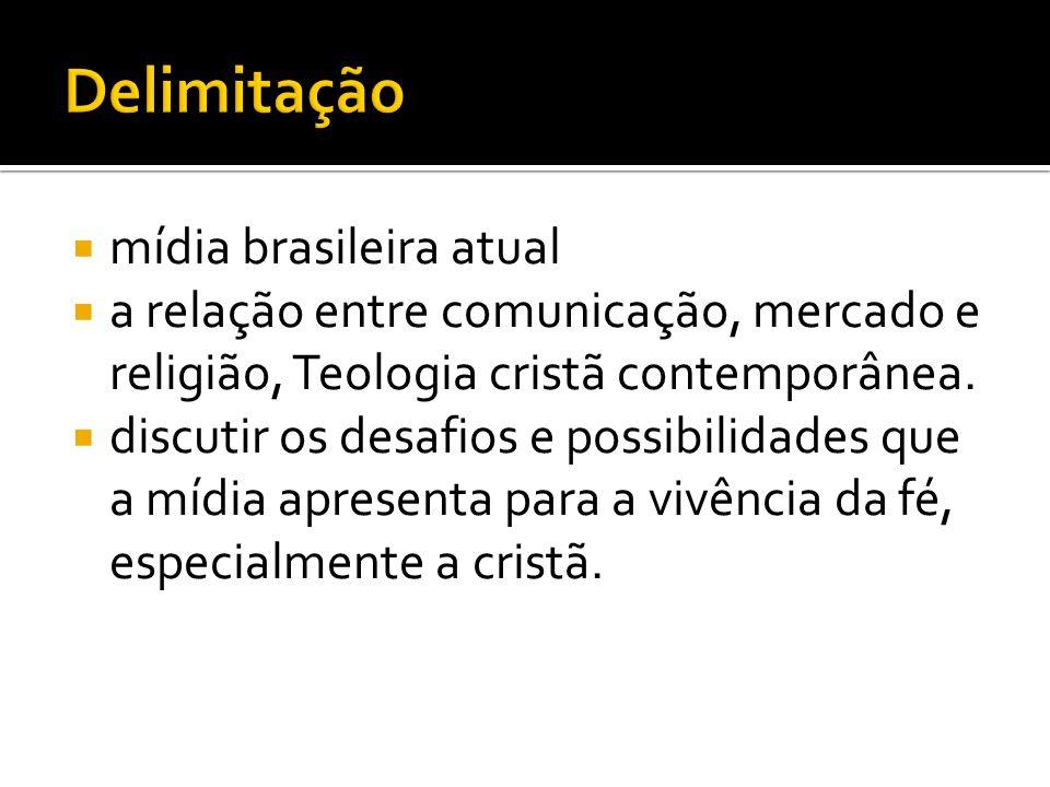 BAUDRILLARD, J.A Sociedade de Consumo. Rio de Janeiro: Elfos; Lisboa: Ed.