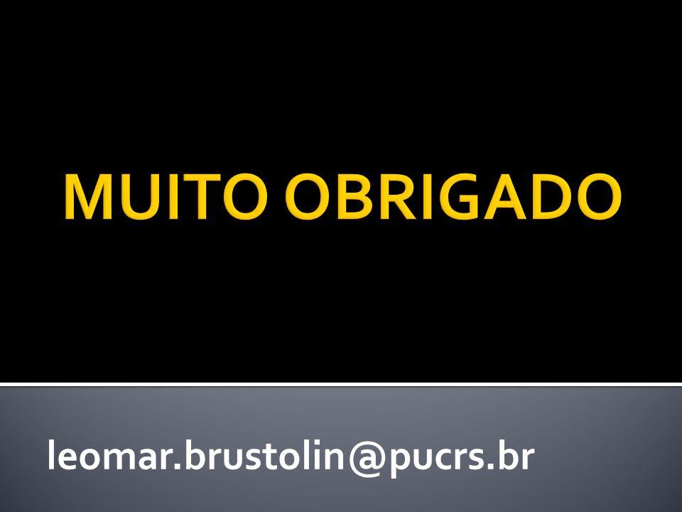 leomar.brustolin@pucrs.br