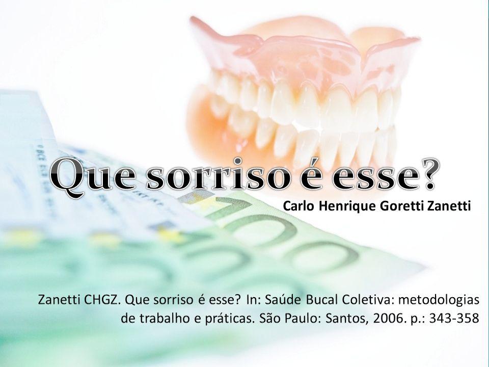Oferta Laboratórios Regionais de Prótese Dentária (LRPD); Atividade assistencial especializada; Consequência estruturação da oferta de prótese total desvinculada da estrutura de oferta do restante da atenção básica.