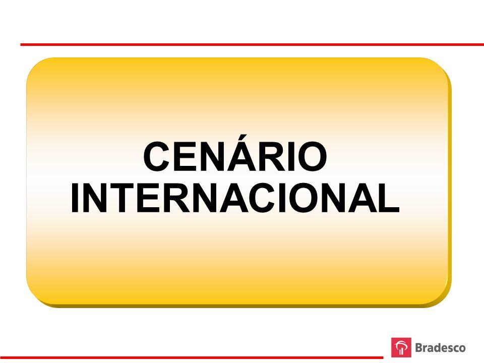 2 CENÁRIO INTERNACIONAL