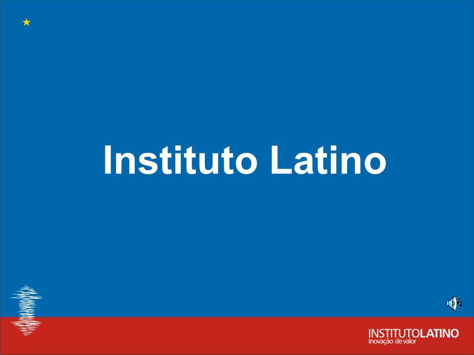 Instituto Latino
