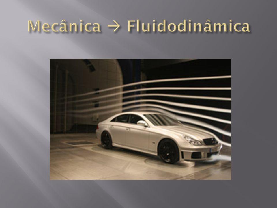 Física MédicaFísica - BachareladoFísica - Licenciatura