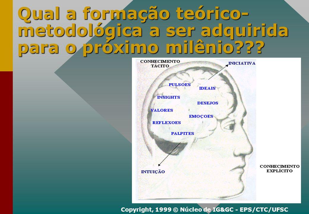 Para maiores informações: Prof.Neri dos Santos, Dr.