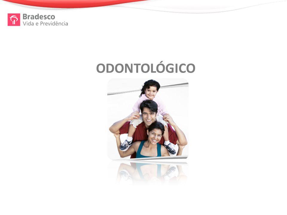 ODONTOLÓGICO