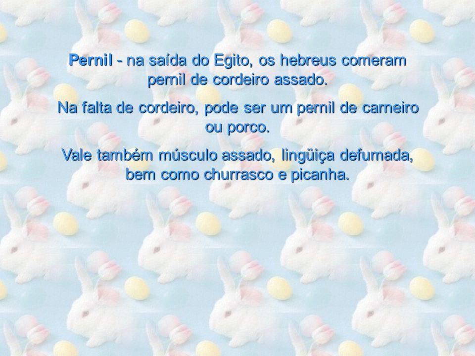 Coelho - O coelho é um mamífero que tem o ciclo de reprodução por placenta um dos mais rápidos; a cada 28 dias, a mãe coelha pode ter uma nova ninhada de filhotes.