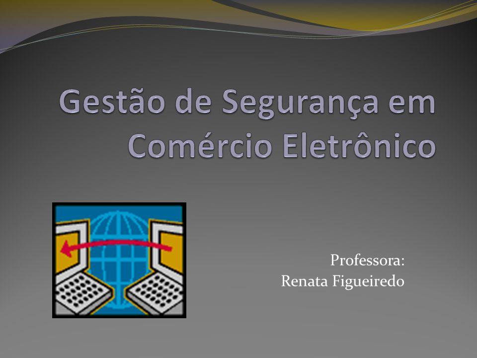 Professora: Renata Figueiredo