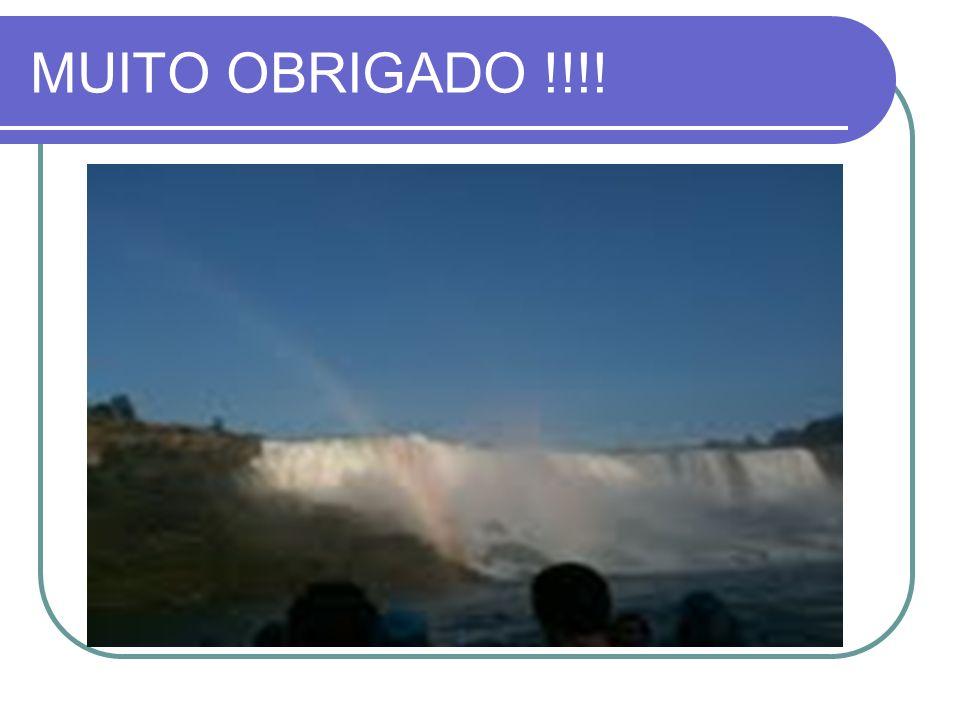 MUITO OBRIGADO !!!!