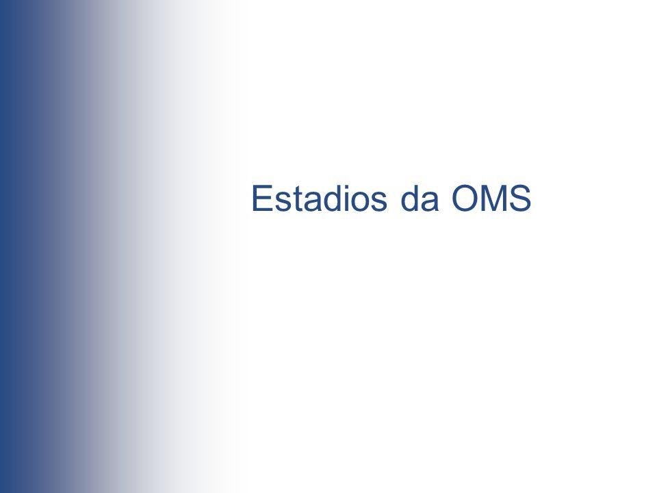18 Tratamento Adequado em unidades sanitárias Medicação correta, rigidez no horário e continuidade Evitar relações sexuais ou usar preservativo Acompanhamento clínico e laboratorial Exame de prevenção Tratamento de parcerias sexuais