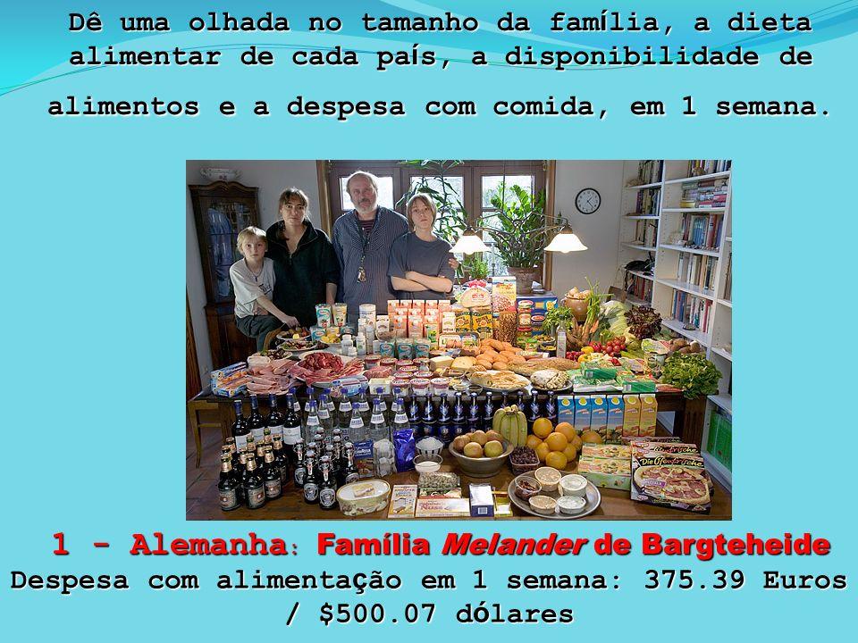 INSTRUÇÕES PARA LÍDERES DA RECOLTA NAS IGREJAS CARTA PARA O(A) COORDENADOR(A) DA RECOLTA DE CADA IGREJA (Escolhido pelo Pastor)CARTA PARA O(A) COORDENADOR(A) DA RECOLTA DE CADA IGREJA (Escolhido pelo Pastor) SERMÃO PARA O LANÇAMENTO DA RECOLTA 2012 – SÁBADO – 09 de JunhoSERMÃO PARA O LANÇAMENTO DA RECOLTA 2012 – SÁBADO – 09 de Junho PRESTAÇÃ0 DE CONTAS RECOLTA 2011 - Para ser afixada no MURAL da IGREJA.PRESTAÇÃ0 DE CONTAS RECOLTA 2011 - Para ser afixada no MURAL da IGREJA.