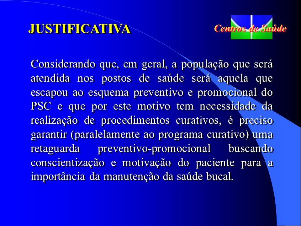 Capacitação e Treinamento de Recursos Humanos Durante nossos primeiros contatos com os Agentes Comunitários de Planaltina ficou clara carência do trei