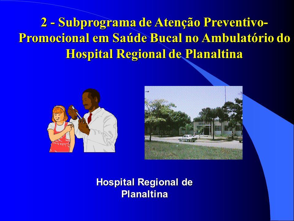 Gerência de Informação, controle e avaliação Realizada em três momentos: Pela Coordenação de Odontologia dos CS Pela Regional Pelo NNO Realizada em tr