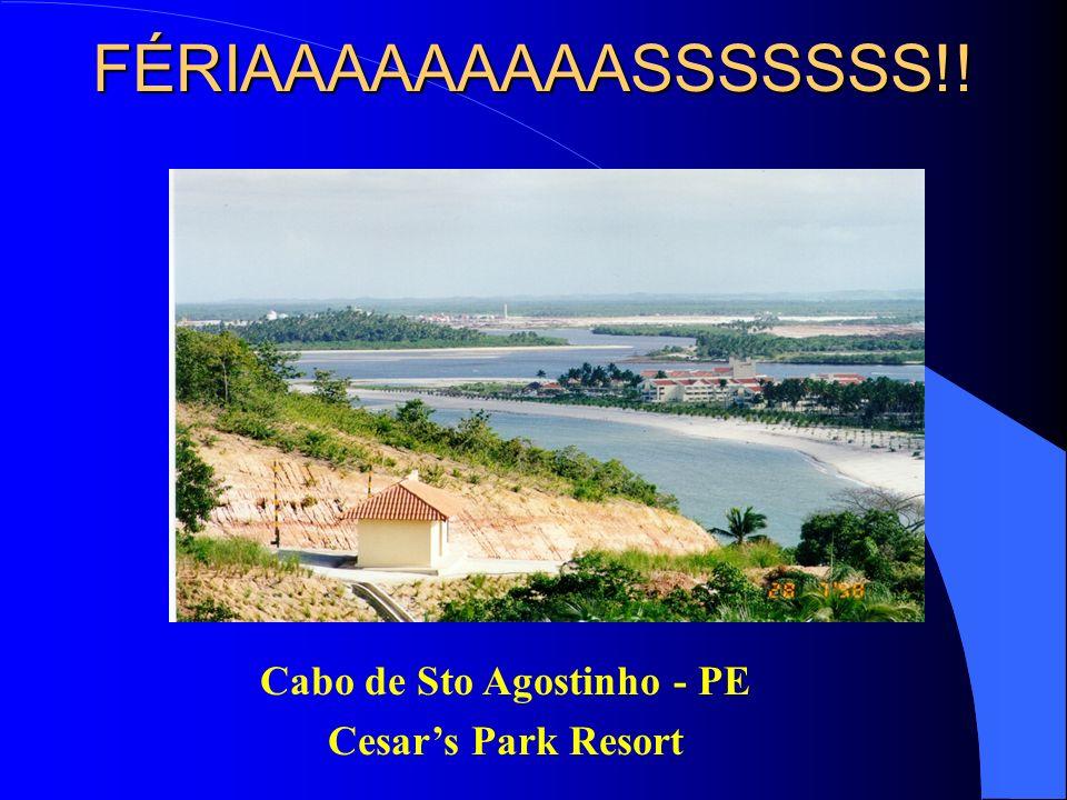 FÉRIAAAAAAAAASSSSSSS!! Praia de Porto de Galinhas Praia de Boa Viagem