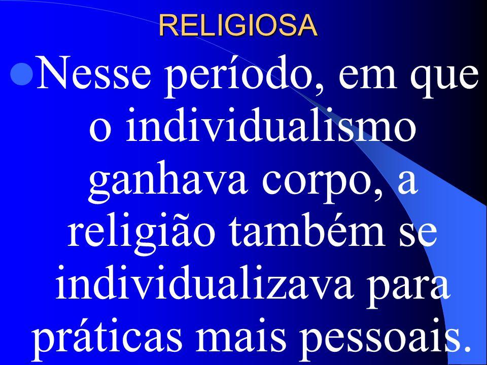 RELIGIOSA Traduções da Bíblia em língua vulgar.