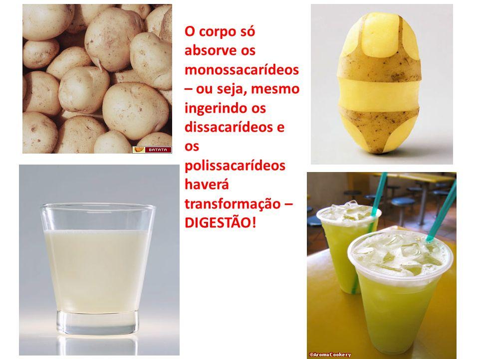 Lipídios Gorduras e óleos ( qual a diferença???) Glicerol mais ácidos graxos Origem animal e vegetal