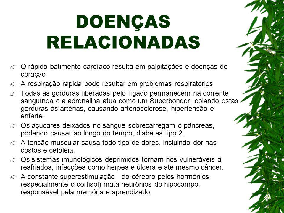 RAIVA MATA Pessoas hostis, de acordo com dr.