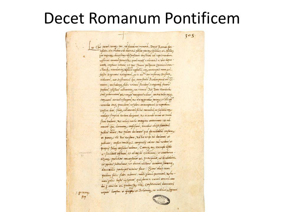 no final do século XVI, e no início do século XVII, as tensões entre católicos e protestantes se mostram não resolvidas...