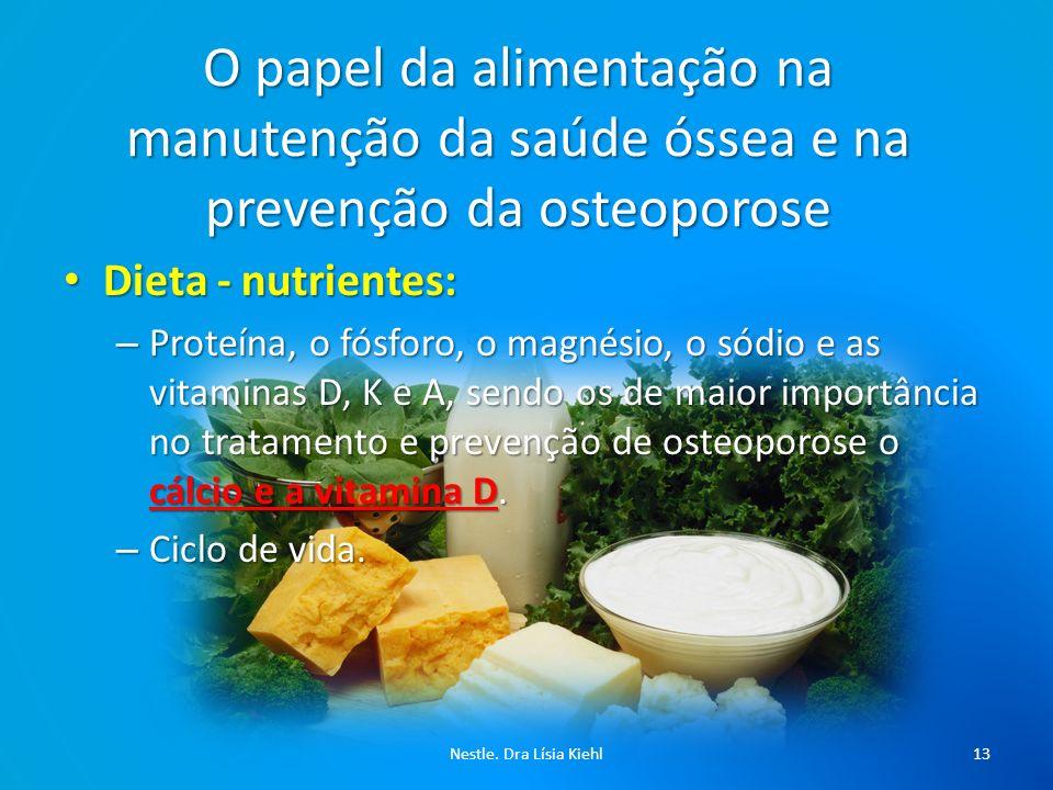 Nestle. Dra Lísia Kiehl14