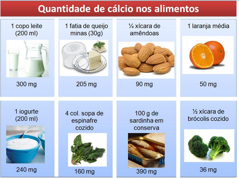 Biodisponibilidade do Cálcio na Dieta Nestle. Dra Lísia Kiehl17