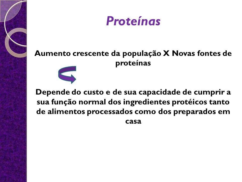 Fun ç ão biol ó gica - Elementos estruturais (col á geno) e sistemas contr á teis;- Armazenamento (ferritina);- Ve í culos de transporte (hemoglobina)