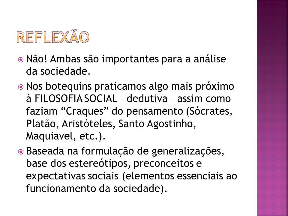 CULTURA - DEFINIÇÃO Sentido agrícola é o original do termo (Ex.