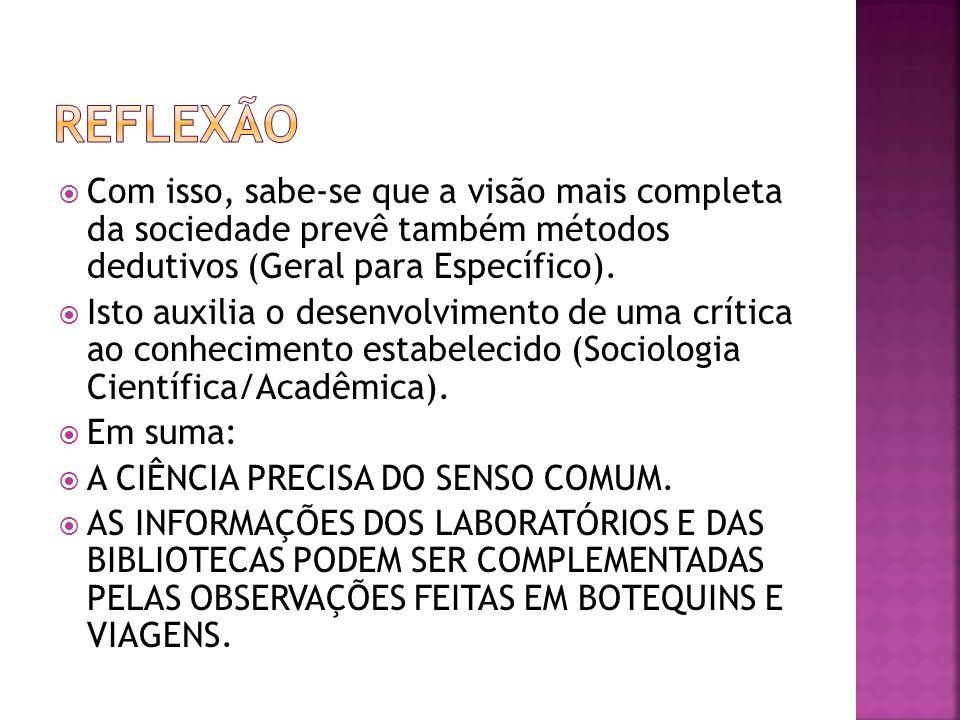 EXPECTATIVAS DE COMPORTAMENTO São fundamentais para a fluência do convívio social.