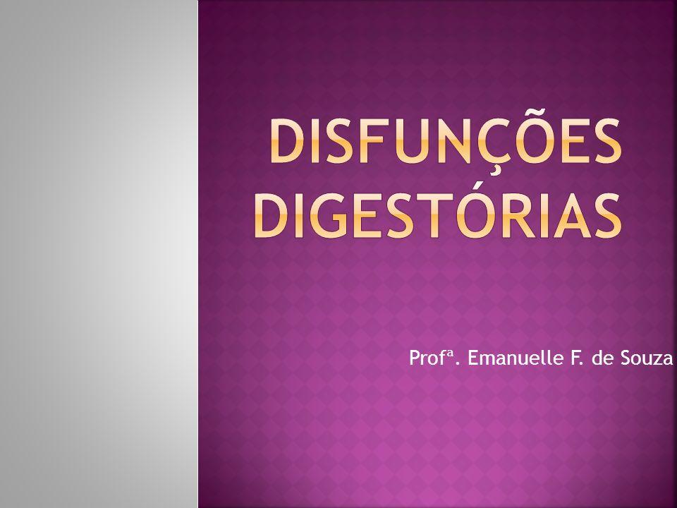 É uma doença que consiste na inflamação do fígado e pode ser causada por um vírus ou por substancia tóxica.