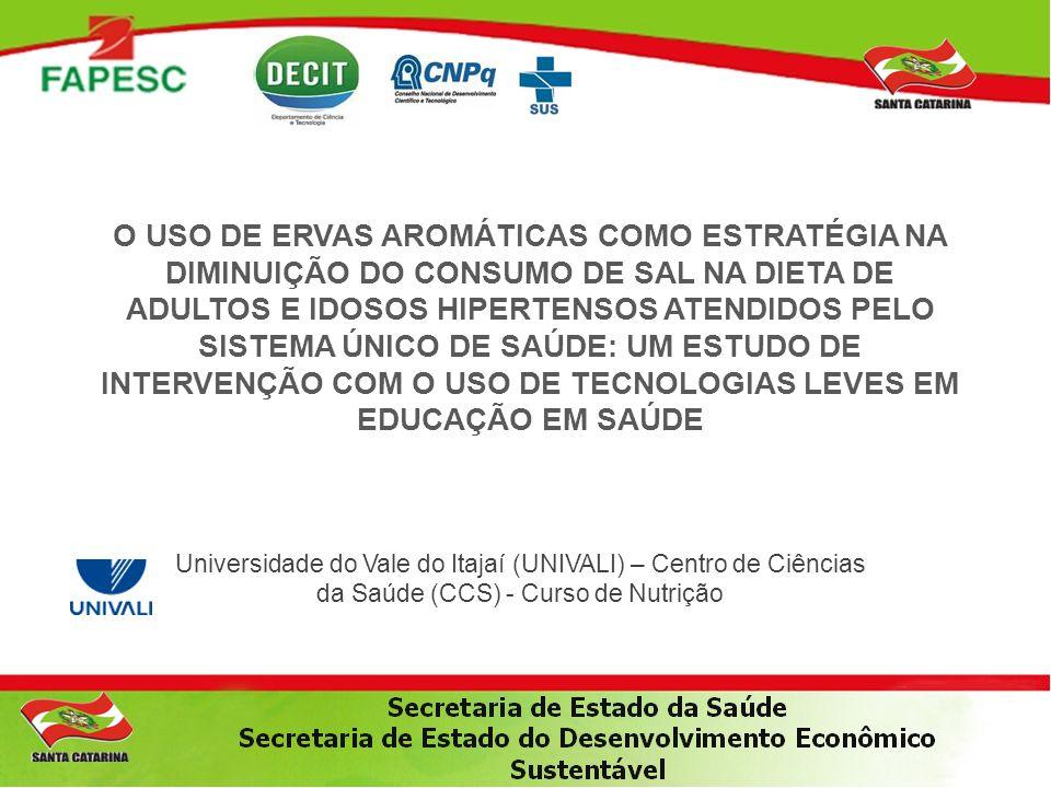 Coordenadora: Dra.Márcia Reis Felipe 1 Equipe: Dra.