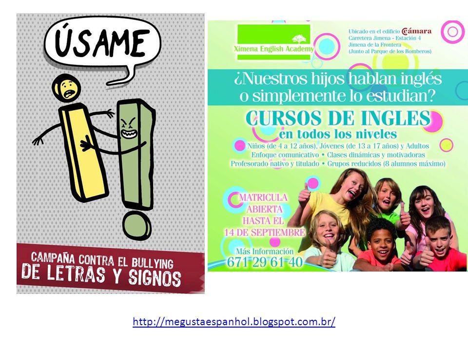 http://archivo.giganet.com.ar/ofertas/20090630-pluna/pluna_tus_hijos_viajan_gratis_con_vis.jpg http://angelalvarezmateos.files.wordpress.com/2009/02/iberia3.jpg?w=510