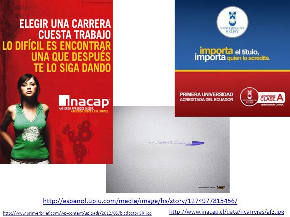 http://www.primerbrief.com/wp-content/uploads/2012/05/bicdoctorGR.jpg http://espanol.upiu.com/media/image/hs/story/1274977815456/ http://www.inacap.cl
