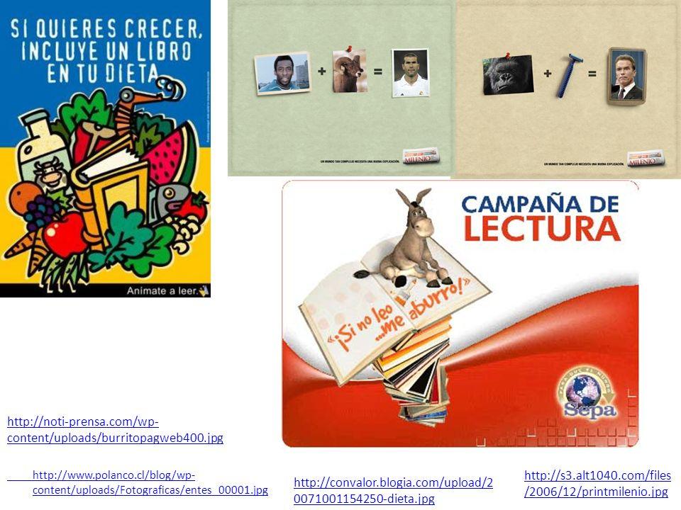 http://www.polanco.cl/blog/wp- content/uploads/Fotograficas/entes_00001.jpg http://s3.alt1040.com/files /2006/12/printmilenio.jpg http://convalor.blog