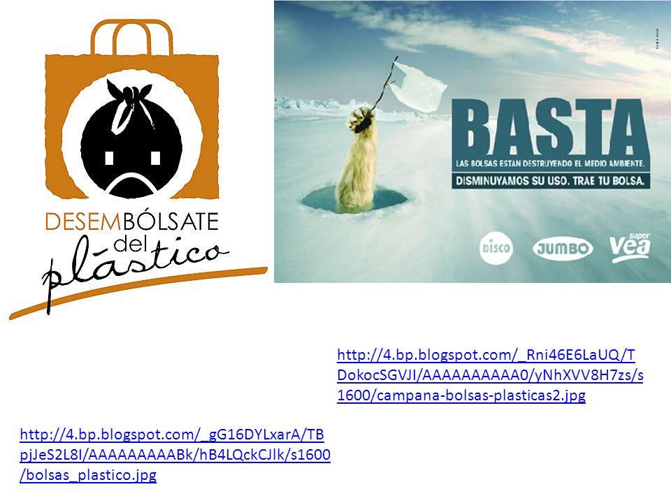 http://4.bp.blogspot.com/_gG16DYLxarA/TB pjJeS2L8I/AAAAAAAAABk/hB4LQckCJlk/s1600 /bolsas_plastico.jpg http://4.bp.blogspot.com/_Rni46E6LaUQ/T DokocSGV