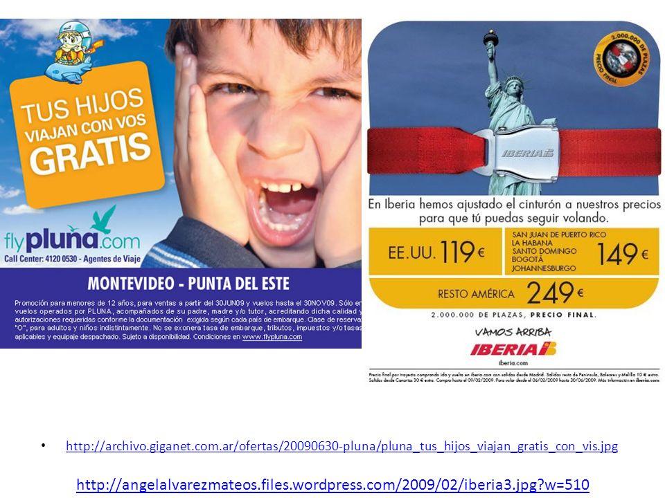 http://2.bp.blogspot.com/-5kazlNWJGyU/Td2wTtaN67I/AAAAAAAAAAY/fRp_nEcfsdI/s640/anuncio-de-coca-cola.jpg http://3.bp.blogspot.com/-EtNUkmLs3ic/TfL8hCvivfI/AAAAAAAAAxA/IitU-7I5fGk/s1600/coca-cola.jpg