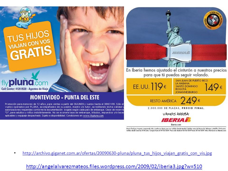 http://archivo.giganet.com.ar/ofertas/20090630-pluna/pluna_tus_hijos_viajan_gratis_con_vis.jpg http://angelalvarezmateos.files.wordpress.com/2009/02/i