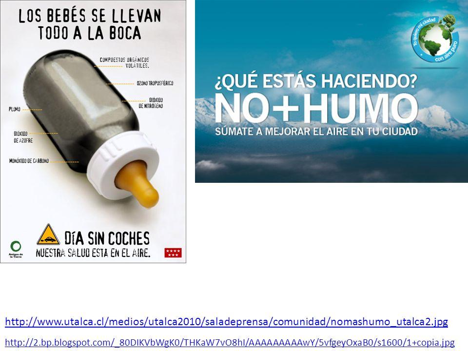 http://2.bp.blogspot.com/_80DIKVbWgK0/THKaW7vO8hI/AAAAAAAAAwY/5vfgeyOxaB0/s1600/1+copia.jpg http://www.utalca.cl/medios/utalca2010/saladeprensa/comuni
