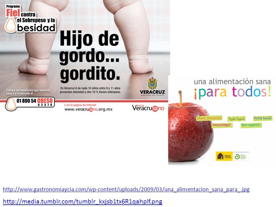 http://media.tumblr.com/tumblr_kxjsb1tx6R1qahplf.png http://www.gastronomiaycia.com/wp-content/uploads/2009/03/una_alimentacion_sana_para_.jpg