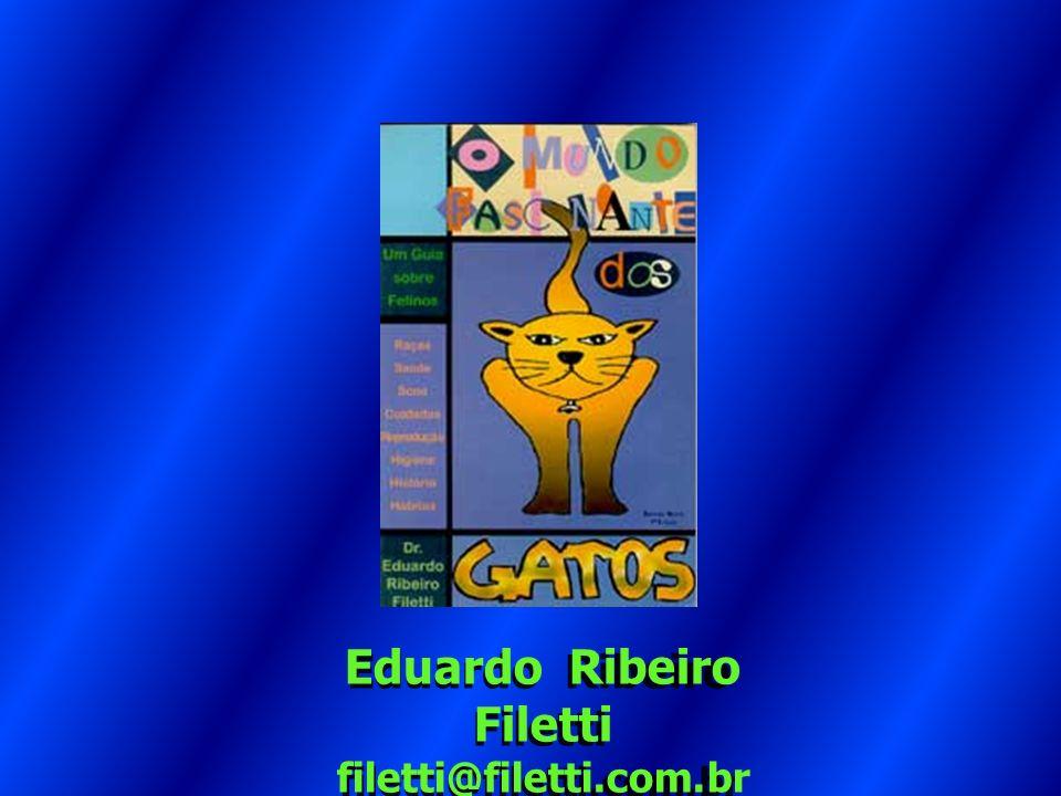 Eduardo Ribeiro Filetti filetti@filetti.com.br