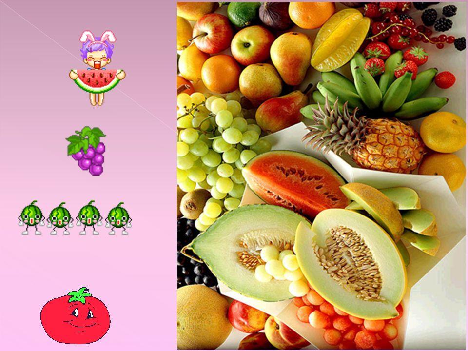 São indispensáveis para o desenvolvimento das funções organicas,pois são nutrientes reguladores que juntamente com as enzimas controlam as reações químicas do corpo.