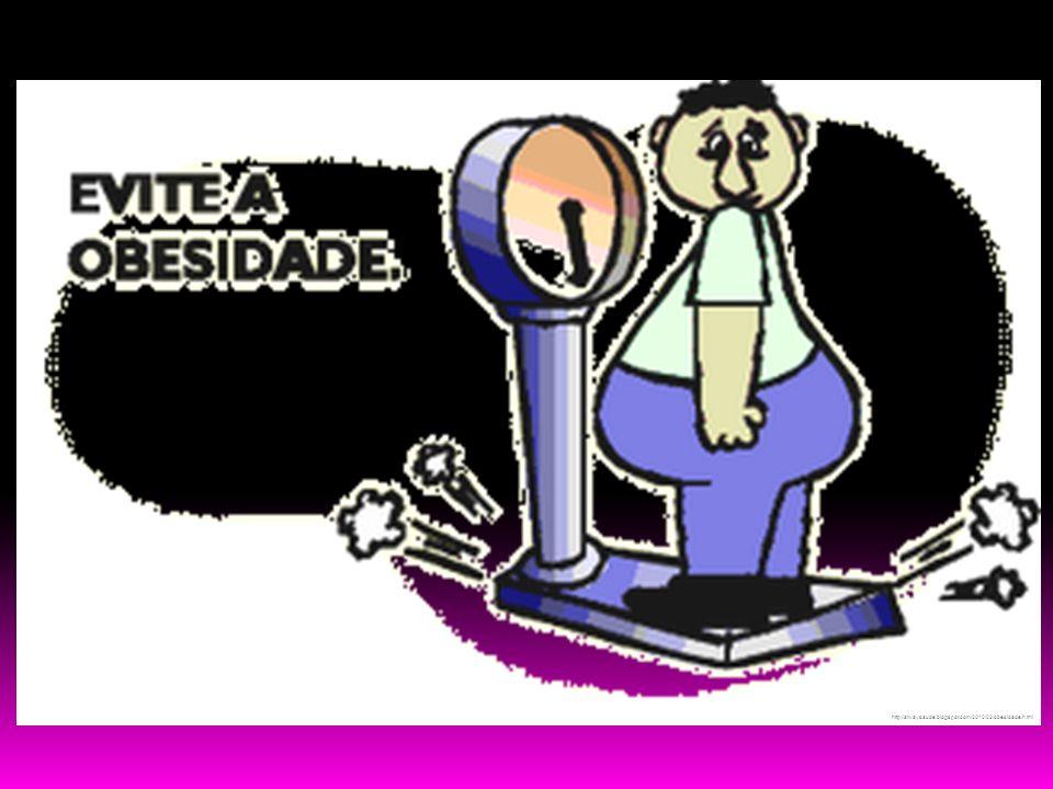 http://alwaysaude.blogspot.com/2010/03/obesidade.html