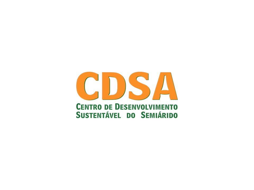 FATORES CULTURAIS LEVARAM À REVOLUÇÃO AGRÍCOLA.