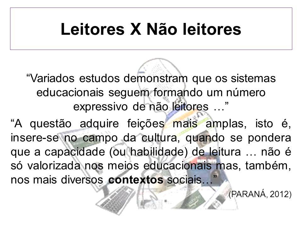 HIPERTEXTO Para Cavalcante (2004), a identidade do hipertexto virtual se dá na presença e utilização de seus constituintes internos NÓS e LINKS.