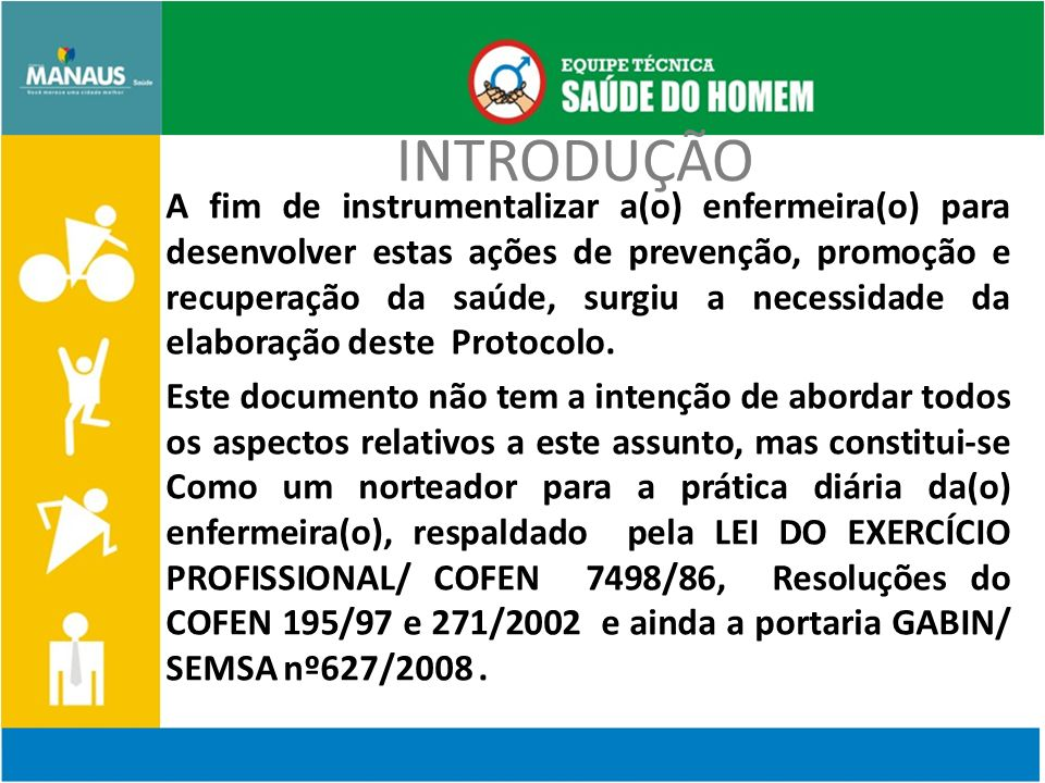 1 - FAIXA ETÁRIA 20 A 59 ANOS: A) O QUE DEVE SER AVALIADO: RISCOS FAMILIARES (OBESIDADE, HIPERTENSÃO, DIABETES, ETC) NÍVEL PRESSÓRICO; VÍCIOS (TABACO, ÁLCOOL, DROGAS, ETC.); MEDICAÇÃO: ORIENTAÇÃO, REVISÃO DO USO E TRANSCRIÇÃO; PERFIL PSICOLÓGICO (ANSIEDADE, DEPRESSÃO, ESTRESSE, ETC.); PRÓSTATA (A PARTIR DOS 40 ANOS DE IDADE, EXAME CLÍNICO E LABORATORIAL); COLESTEROL, TRIGLICÉRIDES E GLICEMIA DE JEJUM.