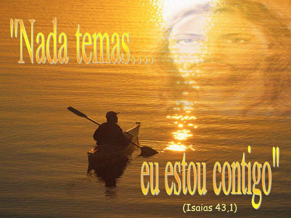 (Isaias 43,1)