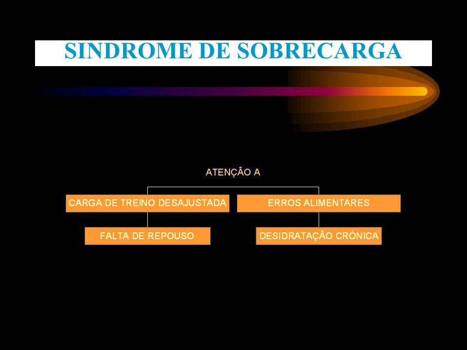 SUBJECTIVAMENTE ANGUSTIA ANSIEDADADE DESMOTIVAÇÃO ANOREXIA SINDROME DE SOBRECARGA