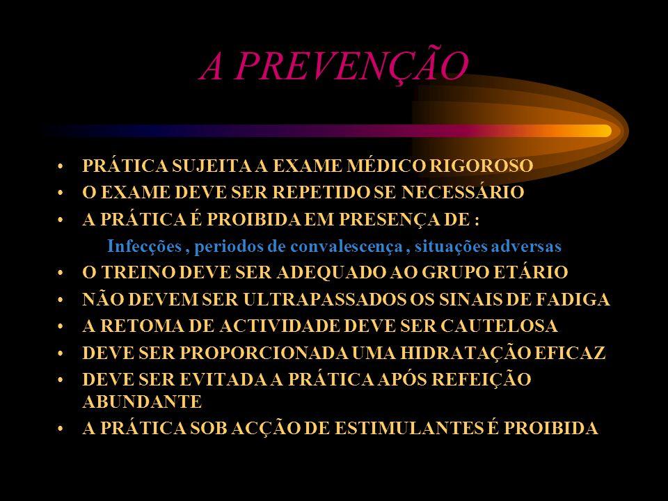 Medicina Desportiva DEP. MÉDICO DEP. TÉCNICO CONFIANÇA INDEPENDENCIA RESPEITO COOPERAÇÃO