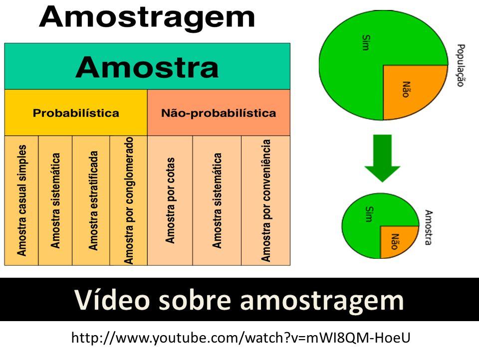 http://www.youtube.com/watch?v=mWI8QM-HoeU