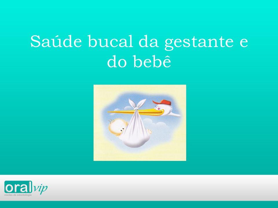 Cuidados durante a gravidez O corpo da mãe é a fonte exclusiva de nutrientes para o crescimento do feto.