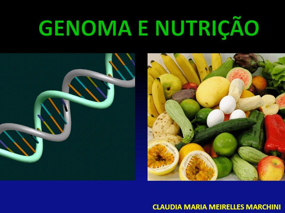 Produção de uma cópia de cDNA fluorescente Montagem de uma fita complementar de DNA oposta a molécula de mRNA Solução Fluoresncente verde Solução fluorescente vermelha Dieta BDieta A