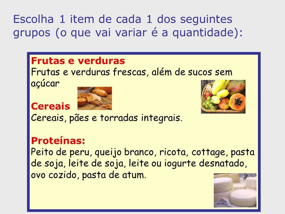 MAS O QUE É UM BOM CAFÉ DA MANHÃ? Um bom café da manhã contém carboidratos, proteínas, vitaminas, minerais e pequena quantidade de gordura. Boas opçõe