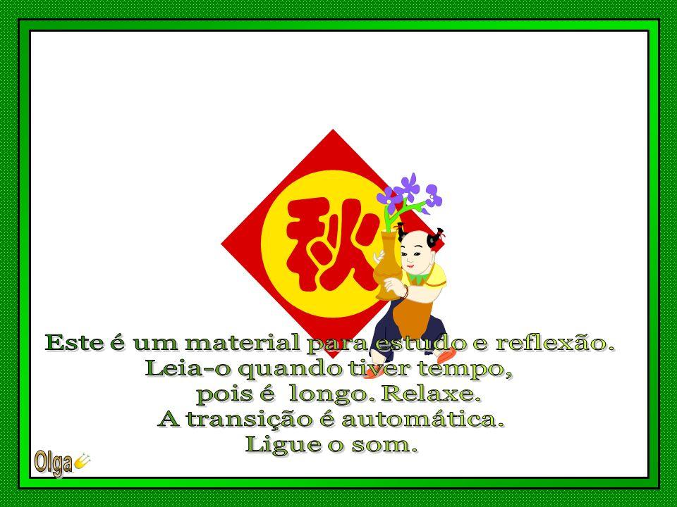 Texto adaptado do Método Taoísta de Mantak Chia Música : Toscana Mágica.wave - Acama Criação e Formatação: OLGA MENDONÇA Psicóloga, Psicoterapeuta Corporal e Naturoterapeuta Contato: olgasaude@gmail.com Visite nosso site e conheça outros órgãos da série: http://www.terapeutaolga.com.br/ Recife, Agosto de 2007